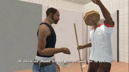 Madd Dogg Rhymes5.png