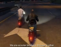 Archivo:Scooter Brothers.png