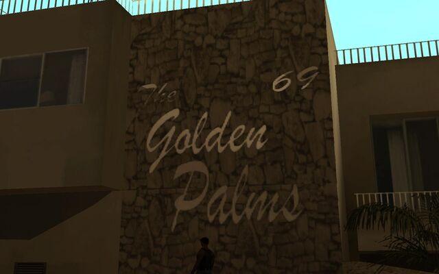 Archivo:Thegoldenpalms.jpg