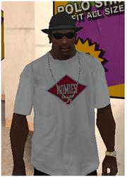Camisetasharpscc.png