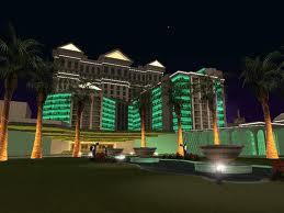 Archivo:CasinoCalígula.jpg
