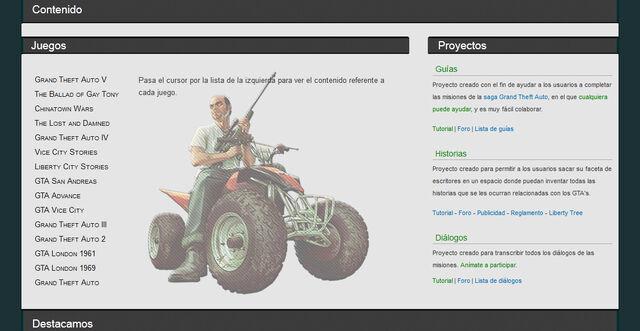 Archivo:Contenidodejuegos.jpg