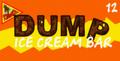 Dump logo.png