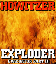 Archivo:Exploder1.jpg