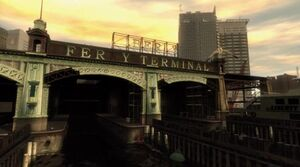 FerryTerminal.JPG