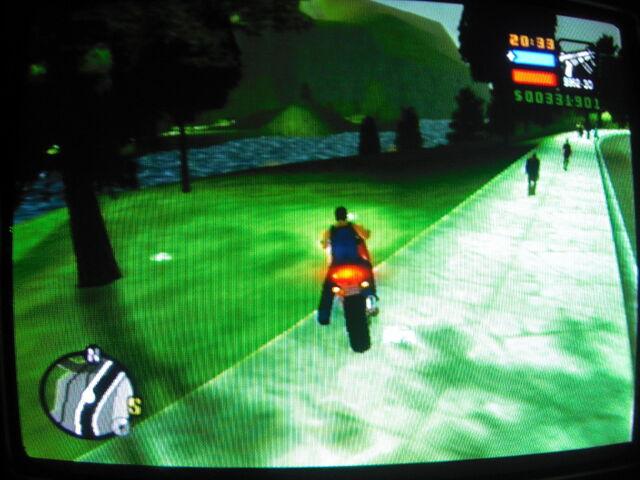 Archivo:GTA LCS Salto 16A.JPG