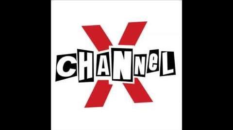 GTA V Radio Channel X The Germs Lexicon Devil