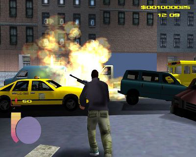 Archivo:HUD BETA GTA III.png