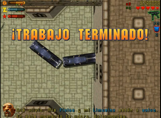 Archivo:RlL7.png