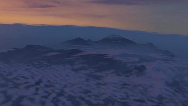 Archivo:San AndreasV.jpg
