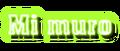 Miniatura de la versión de 20:23 9 abr 2013