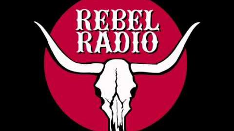 GTA V Rebel Radio **Johnny Paycheck - It Won't Be Long (And I'll Be Hating You) **