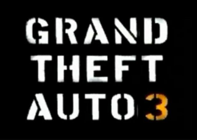 Archivo:Logo III beta.jpg