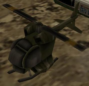 Archivo:RC Raider GTA SA.jpg