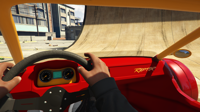 Archivo:Raptor-GTAO-interior.png