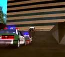 Trailer de la versión PS2 (VCS)