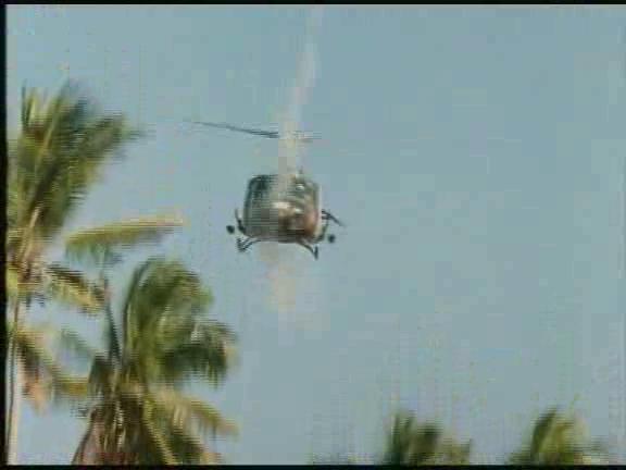 Archivo:80th Vice Desaparecida en Vietnam. 2ª parte. Persecución VIII.png