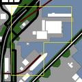 Miniatura de la versión de 19:58 29 sep 2010