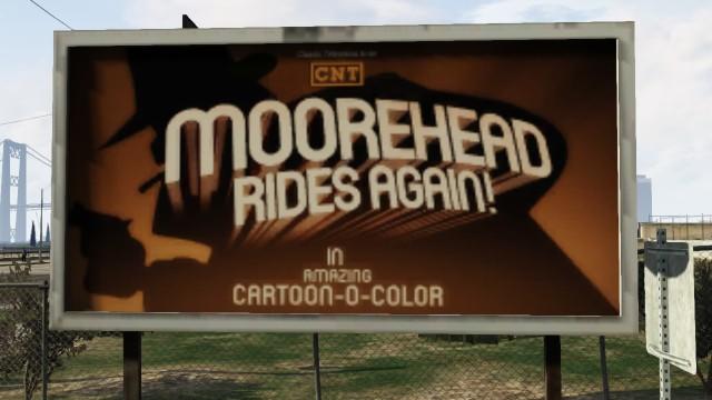 Archivo:MooreheadRidesAgainCartel.jpg