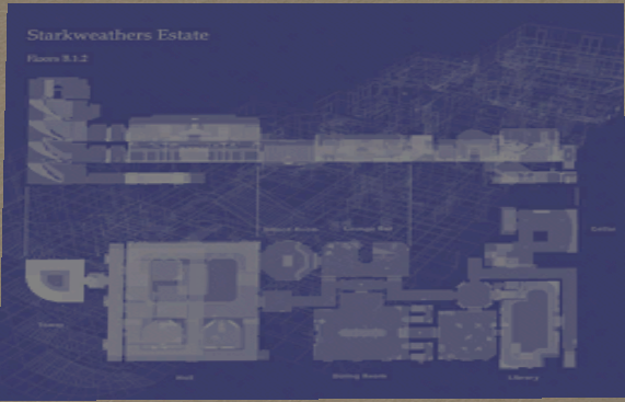 Archivo:Planos Starkweathers Estate.png