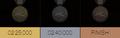 Miniatura de la versión de 19:15 9 sep 2014