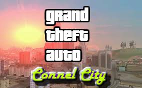 Archivo:Connel city.png