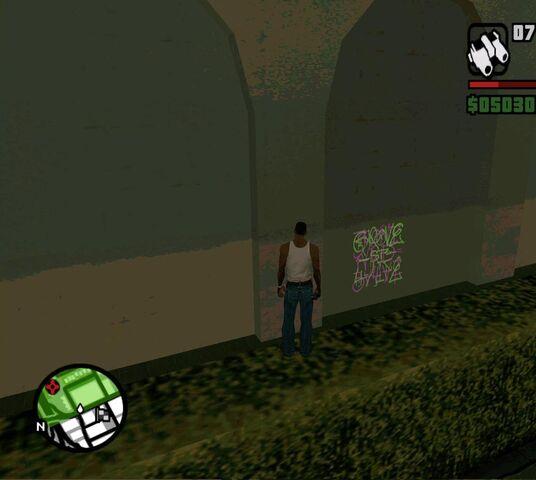Archivo:Graffiti 63.JPG