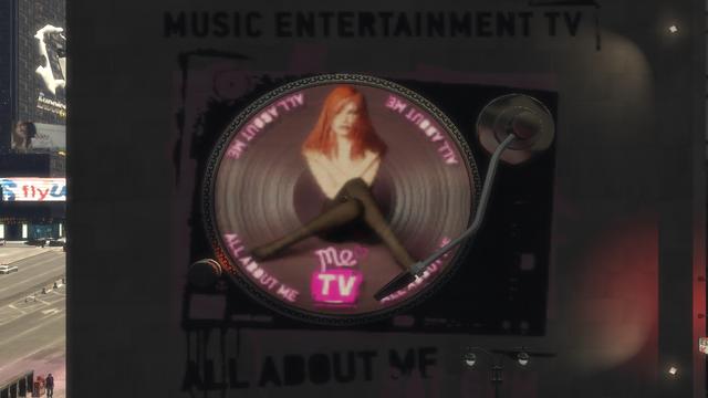 Archivo:MeTV anuncio.PNG