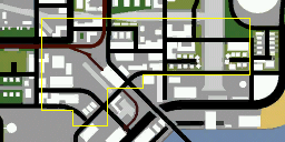 Archivo:WillowfieldMap.png