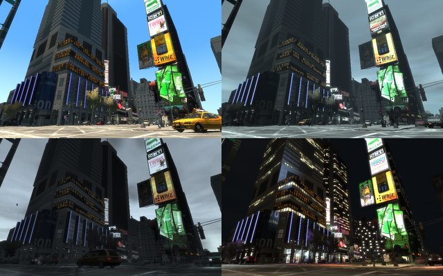Archivo:GTA IV ENB Series 02.PNG