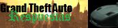 Archivo:GTA RESPUESTAS LOGO.png