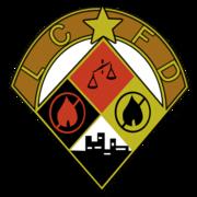 LCFD Logo gtaIII