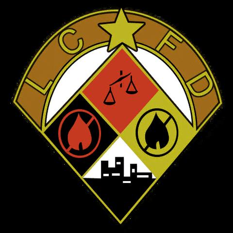 Archivo:LCFD Logo gtaIII.png
