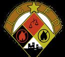Departamento de Bomberos de Liberty City
