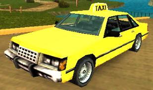 Archivo:Taxi VCS.JPG