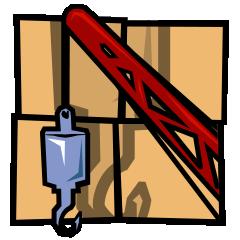 Archivo:Trofeo III - Pest Control.png