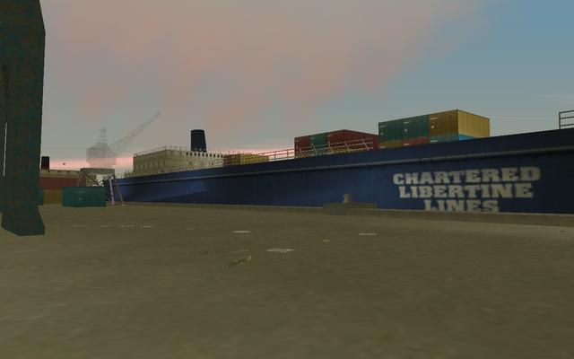 Archivo:Chartered este.png