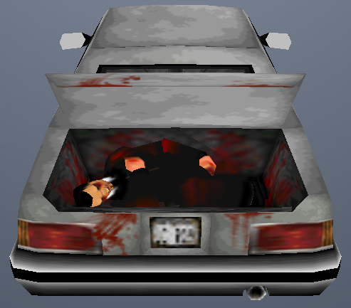 Archivo:Dead Skunk in the Trunk Manana.png