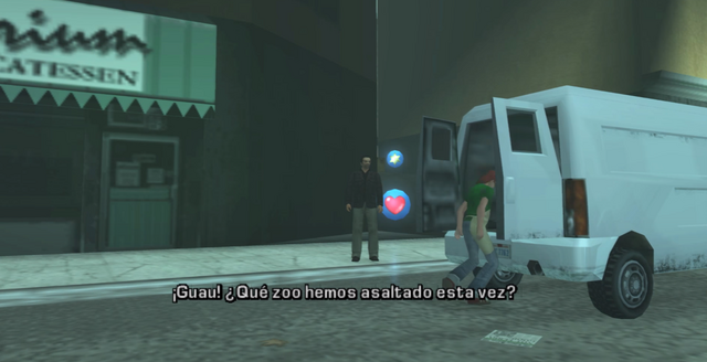 Archivo:GTALCS DeadMeat 18.PNG