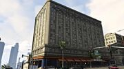 Whirligig-Theatre-Building