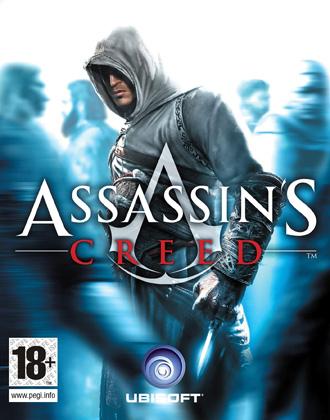 Archivo:Assassin's Creed.jpg