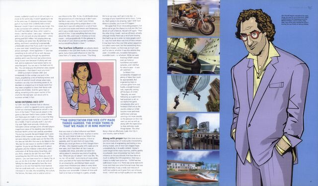 Archivo:Edge gta scan4.jpg