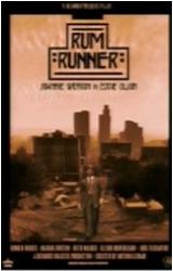 Archivo:Rum runner.png