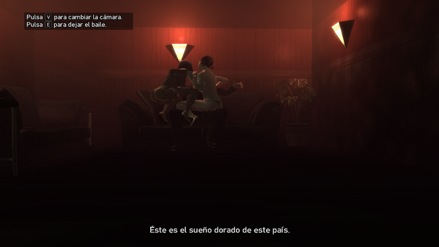 Archivo:Honkers Baile5.PNG