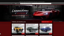 LegendaryMotorsport-GTAO-FAIFAF.png
