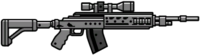 RifleComandoHUDGTAVPC