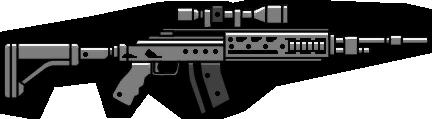 Archivo:RifleComandoHUDGTAVPC.png