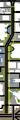 Miniatura de la versión de 00:29 18 nov 2010