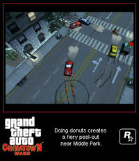 Grand Theft Auto Chinatown Wars NDS.jpg