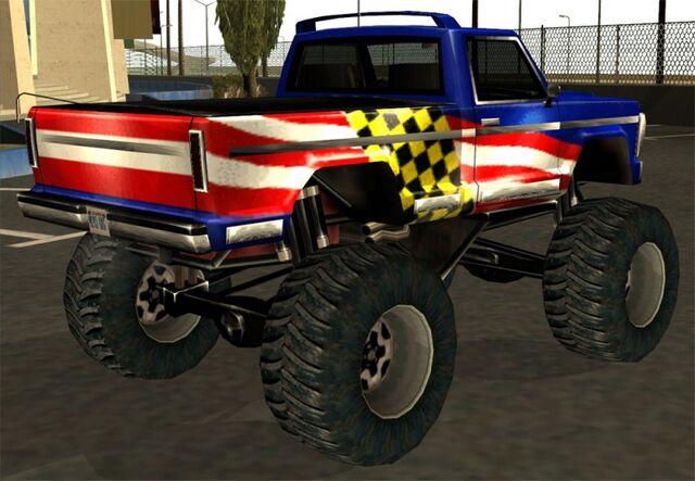 Archivo:Monstertruck1SAatras.jpg